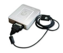 Цифровой радиовизиограф RX2 HP