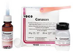Канасон (30гр+20мл) 1250 -VoCo-