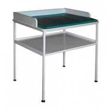 Столик пеленальный (разборный) СП-04