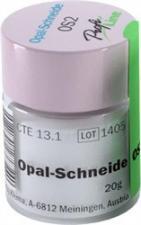Profi Line Opal-Schneide OS 50g
