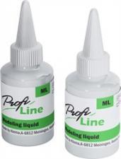 Profi Line Modelling Liquid 50ml