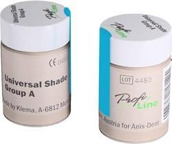 Profi Line Universal Shade 3g